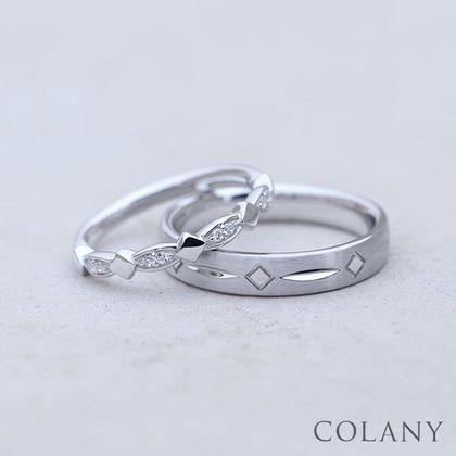 【COLANY(コラニー)】MAYUMI  マユミ
