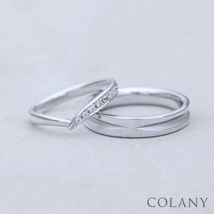 【COLANY(コラニー)】OLIVE  オリーブ