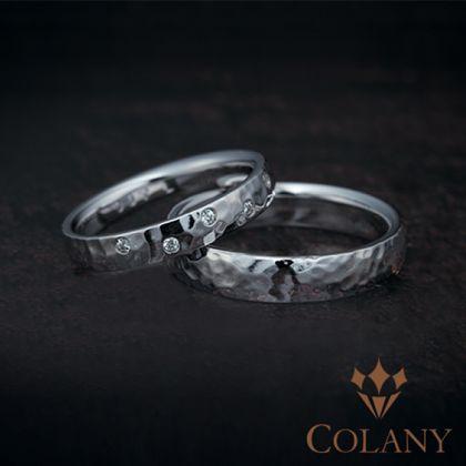 【COLANY(コラニー)】グレープフルーツ