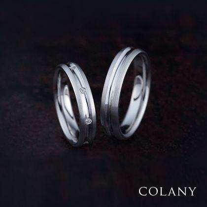 【COLANY(コラニー)】ジンチョウゲ