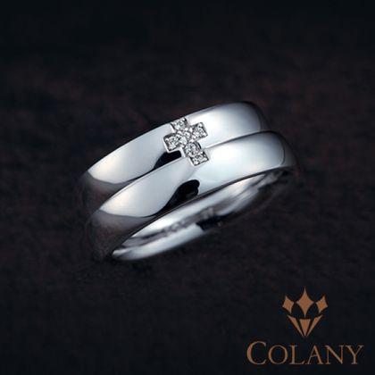【COLANY(コラニー)】ハナミズキ