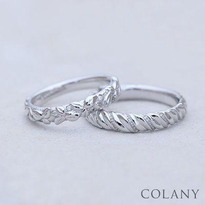【COLANY(コラニー)】BLUEBERRY  ブルーベリー
