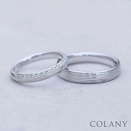 【COLANY(コラニー)】SUGURI  スグリ