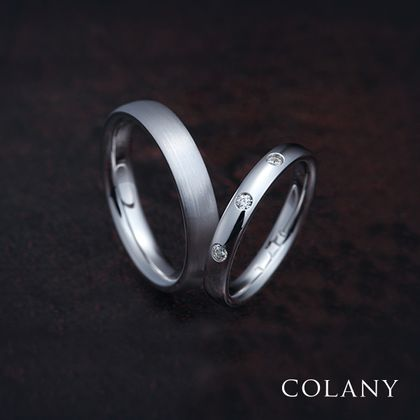 【COLANY(コラニー)】フェイジョア