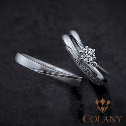 【COLANY(コラニー)】ブルームーン
