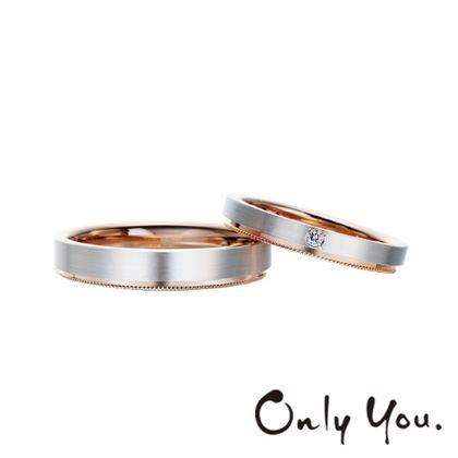 【Only You(オンリーユー)】デュオシリーズ MCPOY31/310