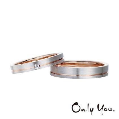 【Only You(オンリーユー)】デュオシリーズ MCPOY30/300