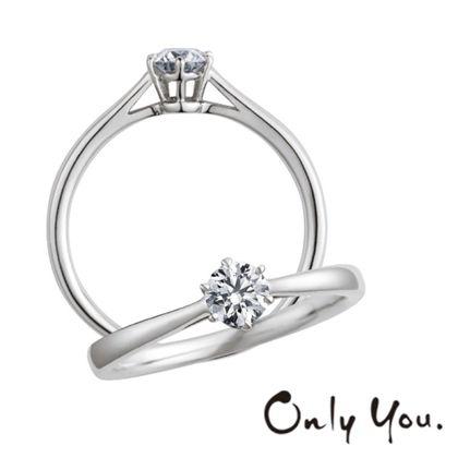 【Only You(オンリーユー)】ピュアシリーズ QSLSF