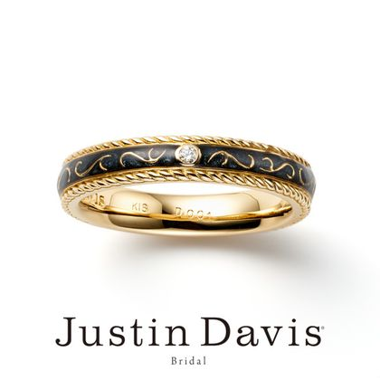 【Justin Davis Bridal(ジャスティンデイビスブライダル)】Love Bullet ラブブレット