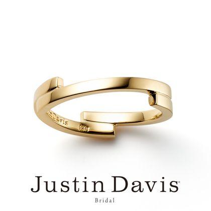 【Justin Davis Bridal(ジャスティンデイビスブライダル)】Vow バウ