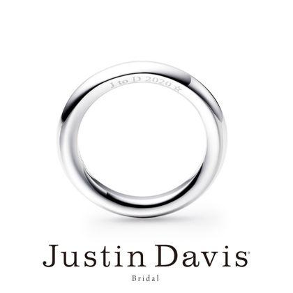 【Justin Davis Bridal(ジャスティンデイビスブライダル)】Love Magic ラブマジック