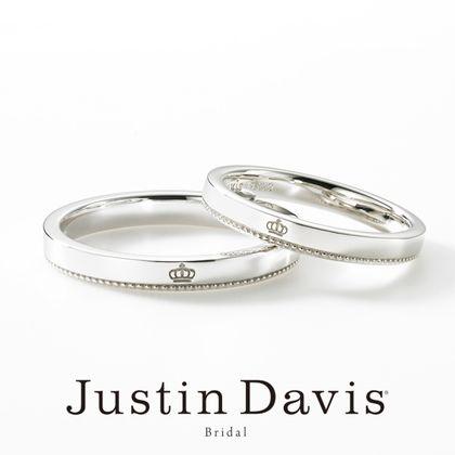 【Justin Davis Bridal(ジャスティンデイビスブライダル)】Trust トラスト