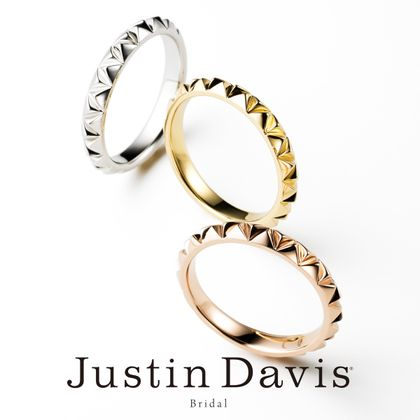 【Justin Davis Bridal(ジャスティンデイビスブライダル)】Beat ビート