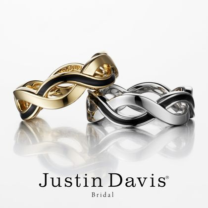 【Justin Davis Bridal(ジャスティンデイビスブライダル)】Everlasting エバーラスティング