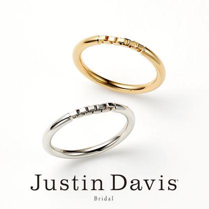 【Justin Davis Bridal(ジャスティンデイビスブライダル)】Serenade セレナーデ