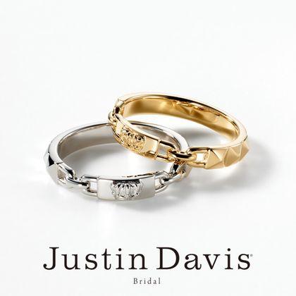 【Justin Davis Bridal(ジャスティンデイビスブライダル)】Diva ディーヴァ