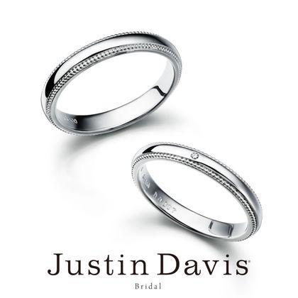 【Justin Davis Bridal(ジャスティンデイビスブライダル)】Splendor スプレンダー