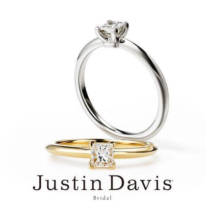 【Justin Davis Bridal(ジャスティンデイビスブライダル)】Even イーヴン