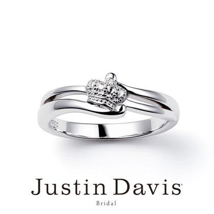 【Justin Davis Bridal(ジャスティンデイビスブライダル)】Fairy Tale フェアリーテイル