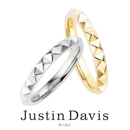 【Justin Davis Bridal(ジャスティンデイビスブライダル)】Lovefool ラブフール
