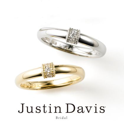 【Justin Davis Bridal(ジャスティンデイビスブライダル)】Rise ライズ