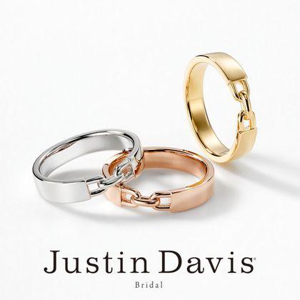【Justin Davis Bridal(ジャスティンデイビスブライダル)】Baroque バロック