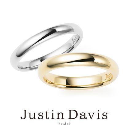 【Justin Davis Bridal(ジャスティンデイビスブライダル)】Passion パッション