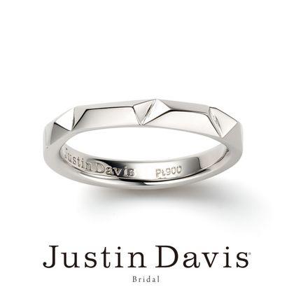【Justin Davis Bridal(ジャスティンデイビスブライダル)】Pleasure プレジャー
