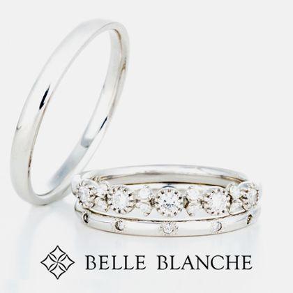 【BELLE BLANCHE(ベルブランシュ)】Baby's Breath / かすみ草