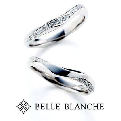 【BELLE BLANCHE(ベルブランシュ)】Ranunculus/ラナンキュラス