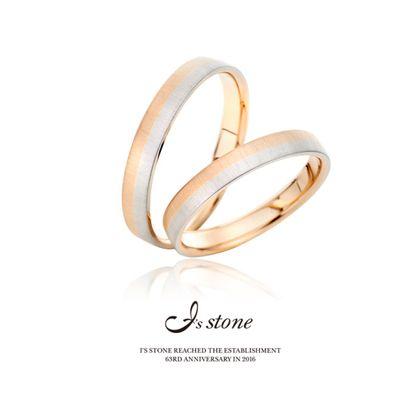 【I's stone(アイズストーン)】【 アイズストーン 】Allee**アレ**