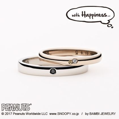 【with Happiness..】【FOOT PRINT】フットプリント