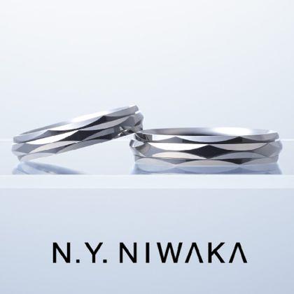 【yamatoya(ヤマトヤ)】「 LYUZ 竜頭 」  ~ふたりの時間をひとつの未来へ~