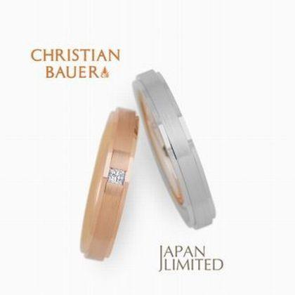 【BROOCH(ブローチ)】【JAPAN LIMITED】241471  274004