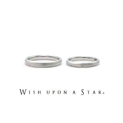 【一真堂】WISH UPON A STAR