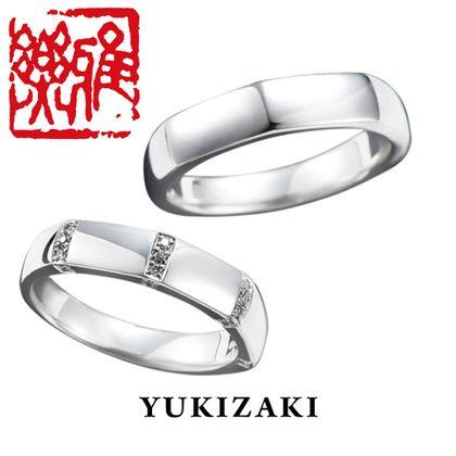 【Gem Castle YUKIZAKI(ジェムキャッスルゆきざき)】【Gem Castle YUKIZAKI】[雅楽]幸(さち)