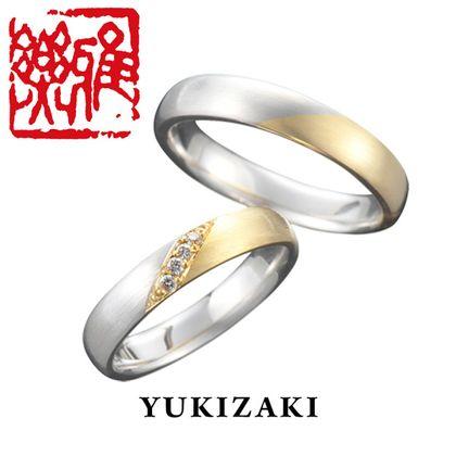 【Gem Castle YUKIZAKI(ジェムキャッスルゆきざき)】【Gem Castle YUKIZAKI】[雅楽]山桜(やまざくら)