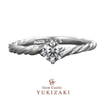 【Gem Castle YUKIZAKI(ジェムキャッスルゆきざき)】【Gem Castle YUKIZAKI】 マラカイト