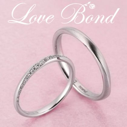 【VANillA(ヴァニラ)】Love Bond Jupiter
