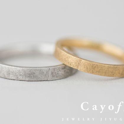 【Cayof(カヨフ)】-CAYOF-Series Catalpa -カタルパ-