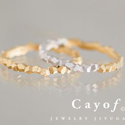 【Cayof(カヨフ)】-FUTABA-Series Phlox -フロックス-