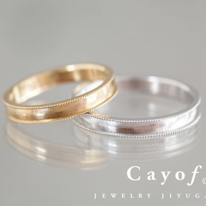 【Cayof(カヨフ)】-RETRO-Series Eucalyptus -ユーカリ-