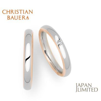 【JEWELRY OHASHI(ジュエリーオーハシ)】【JAPAN LIMITED】241626  274368