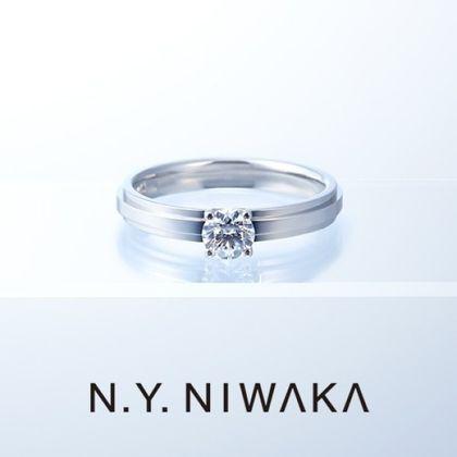 【N.Y.NIWAKA(ニューヨークニワカ)】TRUTH YE03N3