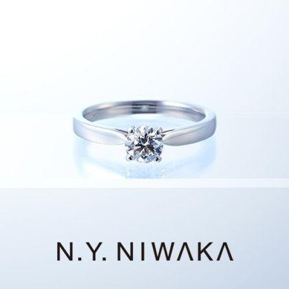 【N.Y.NIWAKA(ニューヨークニワカ)】TRUTH YE02