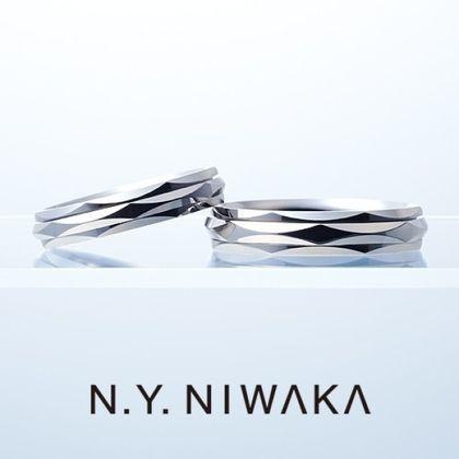 【N.Y.NIWAKA(ニューヨークニワカ)】LYUZ YR03,YR04