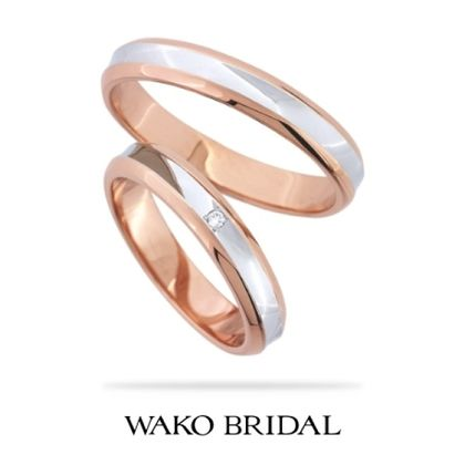【WAKO BRIDAL+WORK SHOP】転生