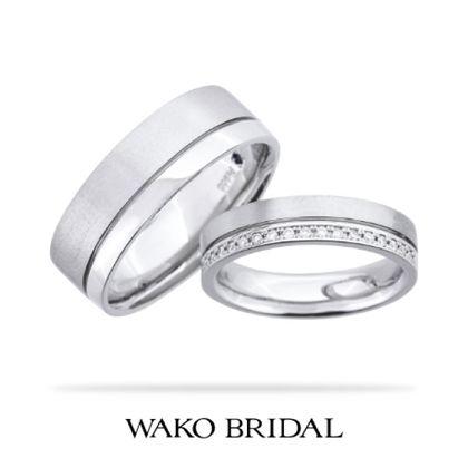 【WAKO BRIDAL+WORK SHOP】空と大地