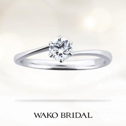 【WAKO BRIDAL+WORK SHOP】金木犀