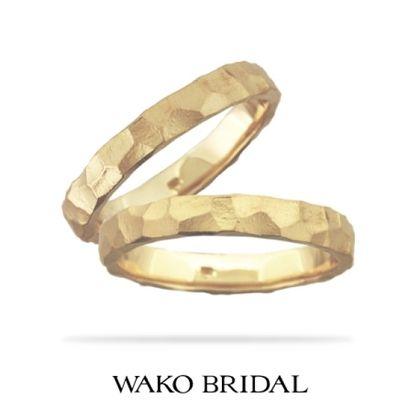 【WAKO BRIDAL+WORK SHOP】足跡